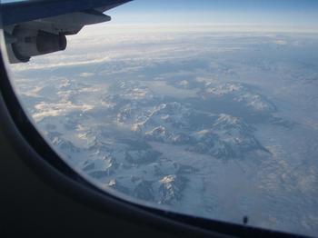 アラスカ上空.JPG